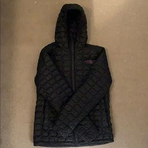 Men's The North Face Thermoball Insulated Jacket